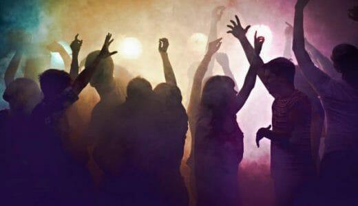 【マニラ&パタヤ旅行記】19/20年末年始 はじめての海外カウントダウン ~愛しのあの子と…Dancing in the Night~《Epi.16》