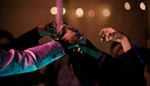 【マニラ&パタヤ旅行記】19/20年末年始 はじめての海外カウントダウン ~人生で一番気まずい乾杯~《Epi.19》